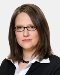 Photo of Melissa N. Donimirski
