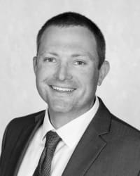 Top Rated Personal Injury Attorney in Tacoma, WA : James W. Beck