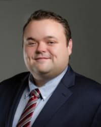 Top Rated Personal Injury Attorney in Clayton, MO : Anthony G. Laramore