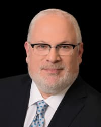 Top Rated Medical Malpractice Attorney in Philadelphia, PA : Ezra Wohlgelernter
