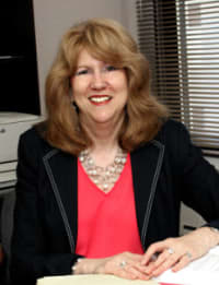 Top Rated Estate Planning & Probate Attorney in Pittsburgh, PA : Carol Sikov Gross