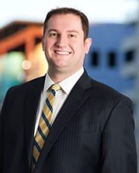Top Rated Land Use & Zoning Attorney in Arlington, VA : Nicholas Cumings