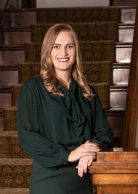 Top Rated Personal Injury Attorney in Houston, TX : Kacy Shindler
