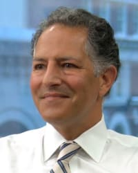 Top Rated Medical Malpractice Attorney in Philadelphia, PA : Eric H. Weitz