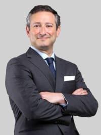 Top Rated General Litigation Attorney in Atlanta, GA : Bryan Kaplan