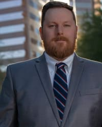 Top Rated Family Law Attorney in Phoenix, AZ : Jared Sandler