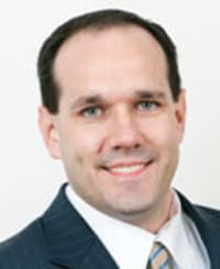 Top Rated Employment Litigation Attorney in Malvern, PA : Brendan D. Hennessy