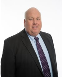 Top Rated Employment & Labor Attorney in Maple Grove, MN : Mark V. Steffenson