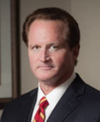 Top Rated Family Law Attorney in Arlington Heights, IL : Jonathan N. Sherwell