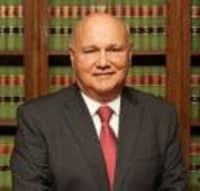 Top Rated Personal Injury Attorney in Edison, NJ : Michael F. Lombardi