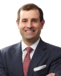 Top Rated Business & Corporate Attorney in Cincinnati, OH : Michael B. Hurley