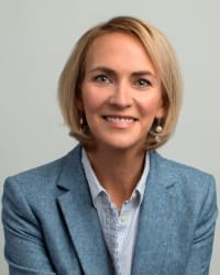 Top Rated Family Law Attorney in Birmingham, MI : Keri Middleditch Wigod