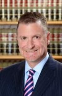Top Rated Health Care Attorney in Lake Success, NY : Patrick Formato