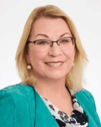 Photo of Sibylle Grebe