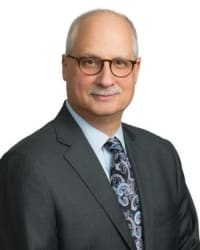 Top Rated Family Law Attorney in New York, NY : Norman S. Heller