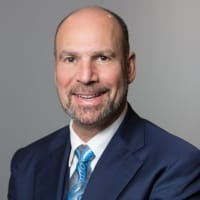 Top Rated Personal Injury Attorney in Rockville Centre, NY : Mark E. Weinberger