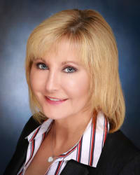 Top Rated Health Care Attorney in Brandon, FL : Emma Hemness