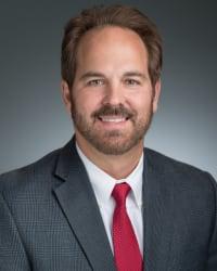 Top Rated Personal Injury Attorney in Jonesboro, GA : Mark A. Skibiel