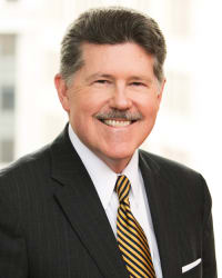 Top Rated Personal Injury Attorney in Chicago, IL : Francis Patrick Murphy