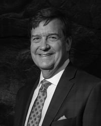 Top Rated Medical Malpractice Attorney in Denver, CO : Russell Hatten