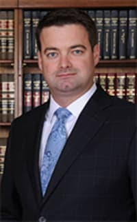 Top Rated Criminal Defense Attorney in Arkadelphia, AR : Eric A. Marks