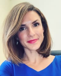 Top Rated Criminal Defense Attorney in Boston, MA : Claudia Lagos