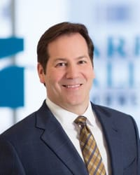 Top Rated Personal Injury Attorney in Charlotte, NC : Chris M. Kallianos