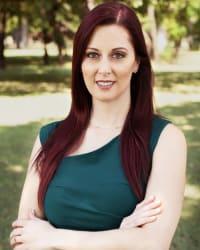Sarah C. Seltzer