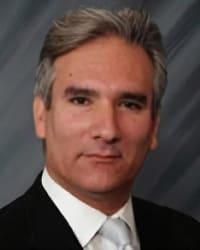 Top Rated Criminal Defense Attorney in Troy, MI : Akiva E. Goldman