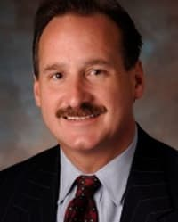 Top Rated Medical Malpractice Attorney in Philadelphia, PA : Frank A. Rothermel