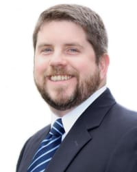 Top Rated Employment & Labor Attorney in Orchard Park, NY : Scott P. Horton