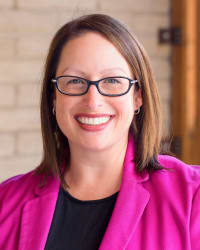 Top Rated White Collar Crimes Attorney in Phoenix, AZ : Andrea S. Tazioli