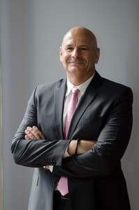 Top Rated Personal Injury Attorney in Chicago, IL : Steven R. Levin