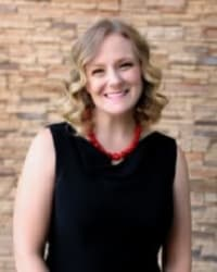 Top Rated Family Law Attorney in Goodyear, AZ : Vanessa R. Heim