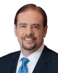 Top Rated Medical Malpractice Attorney in Philadelphia, PA : Andrew K. Mitnick