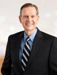 Top Rated Business & Corporate Attorney in Dallas, TX : Robert E. Luxen