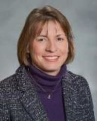 Top Rated Family Law Attorney in Indianapolis, IN : Paula J. Schaefer