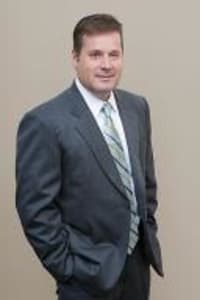 Top Rated Alternative Dispute Resolution Attorney in Freehold, NJ : Frank J. LaRocca