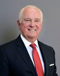 Gary B. Mims