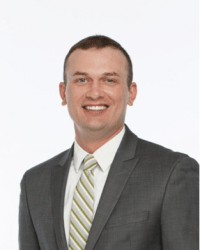 Top Rated Employment Litigation Attorney in Minneapolis, MN : Drew L. McNeill