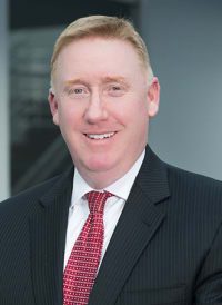 Top Rated Personal Injury Attorney in Islandia, NY : Robert W. Doyle, Jr.