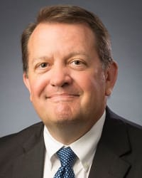 Top Rated Professional Liability Attorney in Milwaukee, WI : Laurence J. Fehring