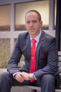 Top Rated Criminal Defense Attorney in Columbus, OH : Roger R. Soroka