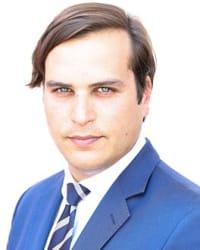 Top Rated Criminal Defense Attorney in Van Nuys, CA : David R. Greene