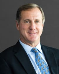 Top Rated Medical Malpractice Attorney in Philadelphia, PA : Lawrence R. Cohan