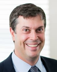 Top Rated Class Action & Mass Torts Attorney in Narberth, PA : Andrew M. Milz