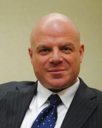 Top Rated Medical Malpractice Attorney in Philadelphia, PA : Greg Prosmushkin