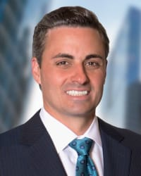 Top Rated Personal Injury Attorney in Chicago, IL : Jack J. Casciato