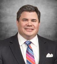 Top Rated Civil Litigation Attorney in Newport News, VA : Joseph F. Verser