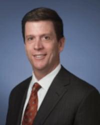 Mark R. Gaertner - Personal Injury - General - Super Lawyers